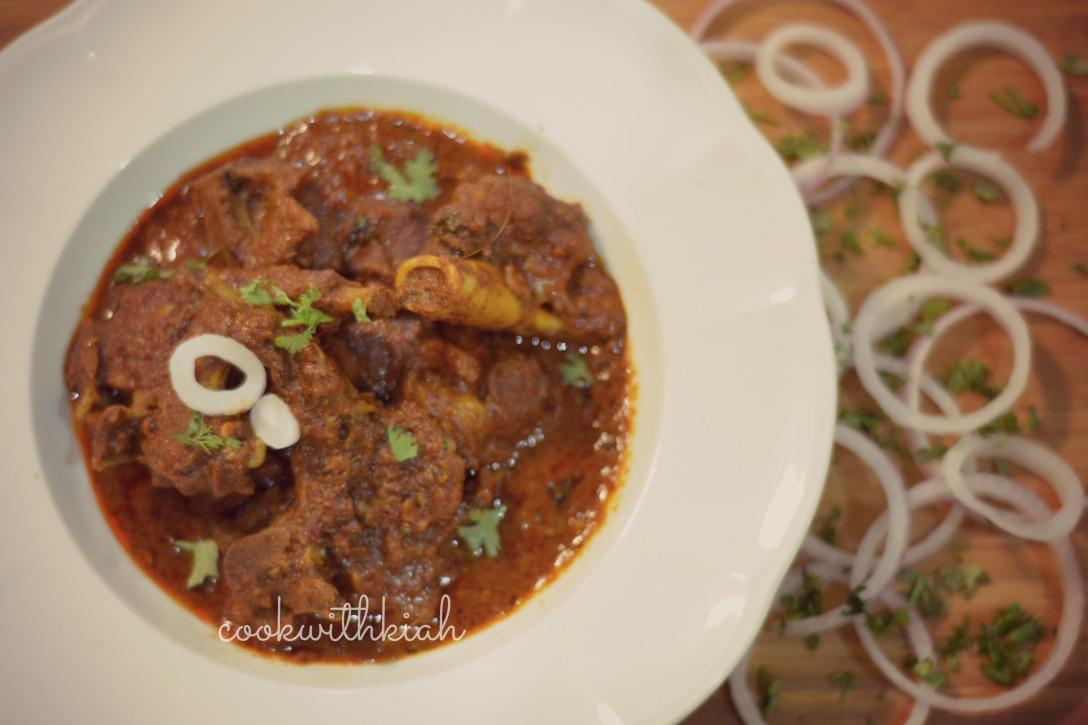saoji mutton 01