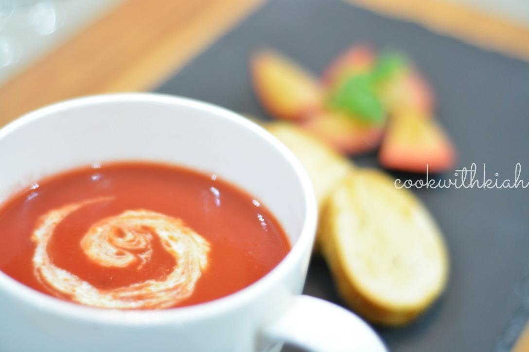 cp soup 1