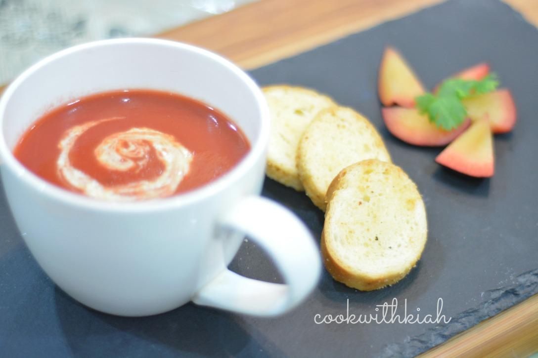 cp soup