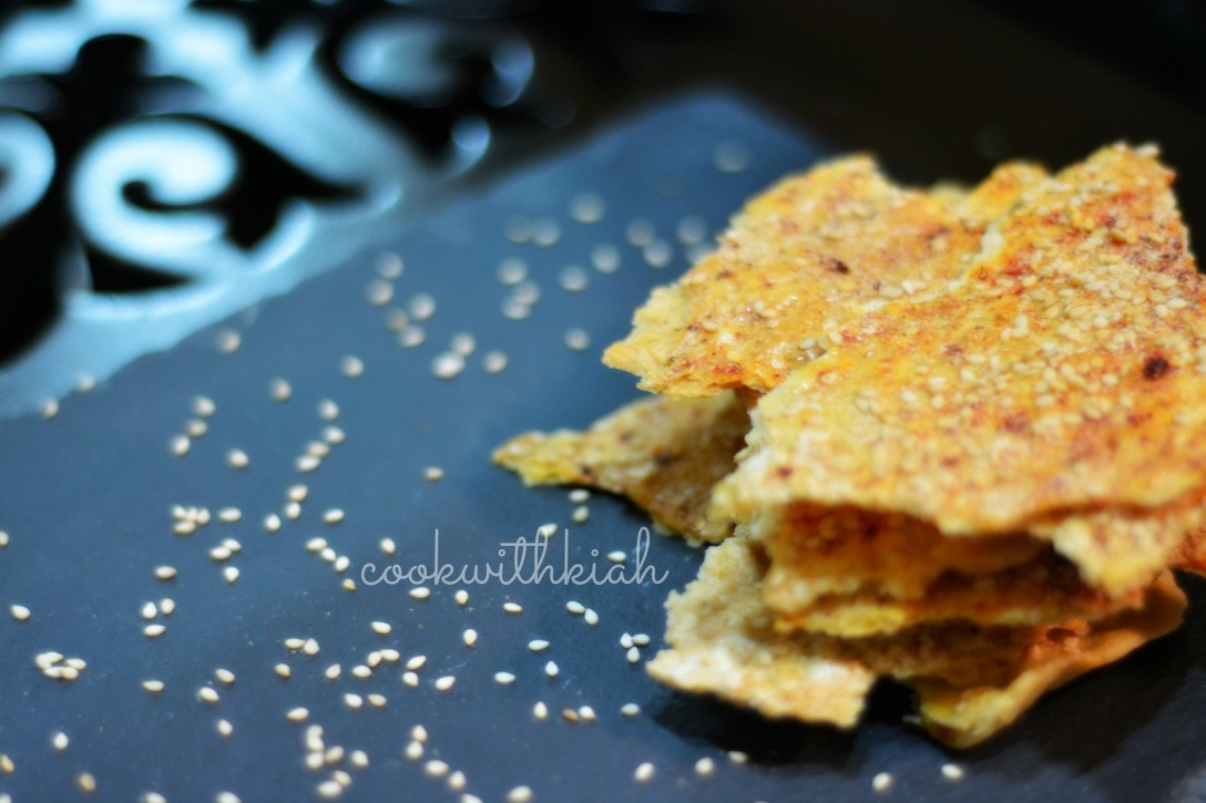cracker 03